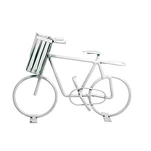 Fahrrad Deko Deine Wohnideen De