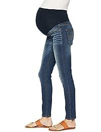 buscar genuino mejores marcas diseño elegante pantalones cortos de premamá para mujer kiabi gea7de6c14 ...