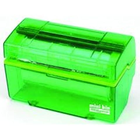 Mini Bin TM Foil dispenser