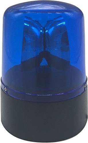 Adrette LED Tisch Leuchte Lampe Büro Schalter Schlafzimmer Globo POLICE 28013 - Tisch Lampe Schalter