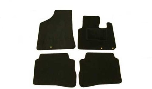 hyundai-sante-fe-5-seat-2010-onwards-quality-tailored-car-mats
