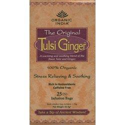 organic-tulsi-ginger-teabags-25