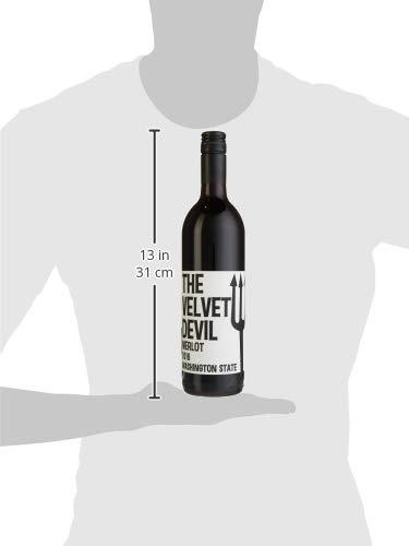 Charles-Smith-Wines-The-Velvet-Devil-Merlot-2015-2016-1-x-075-l