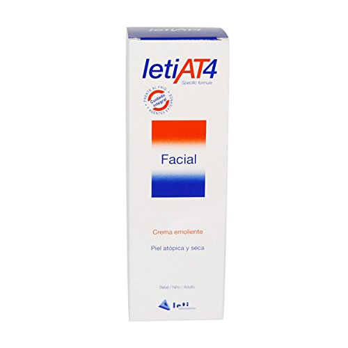 leti-at-4-facial-crema-emoliente-50-ml