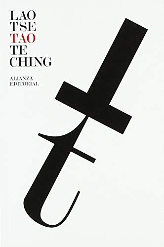 Tao Te Ching (El Libro De Bolsillo - Humanidades)