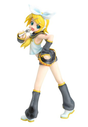 figurine-character-vocal-series-rin-kagamine