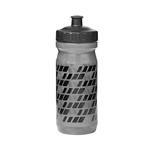 GripGrab Radsport 2018 Trinkflasche, Groß, 800 ml Accessories, Schwarz