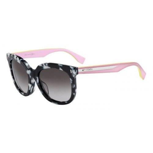 fendi-color-block-asian-fit-ff-0185-f-s-geometrico-acetato-mujer-marble-pink-brown-shadedudl-ha-54-2