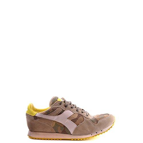 Chaussures Diadora NK073 Beige