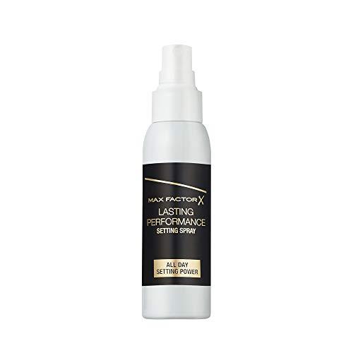 Max Factor Lasting Performance Spray Fijador