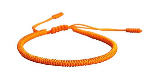 - Orange Passt