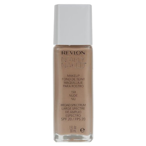 revlon-nearly-naked-foundation-grundierung-30ml-nude-spf20