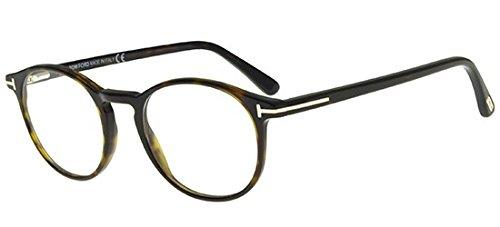 occhiali-da-vista-per-uomo-tom-ford-ft5294-055-calibro-48