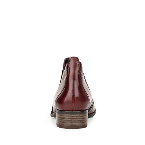 Paul Green 7358-282 Bordeaux