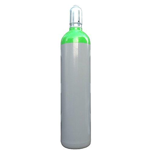 schutzgas-82-18-20-liter-fabrikneue-neue-eigentumsflasche-zum-mag-schweissen-schweissgasflasche-von-