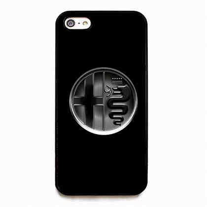 appearance-design-case-for-iphone-5-5s-with-alfa-romeo-brand-logo-snap-on-protective-cover-case