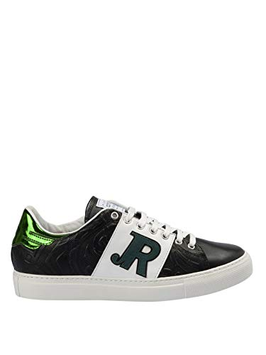 John Richmond Men Sneaker - Schwarz Trainers