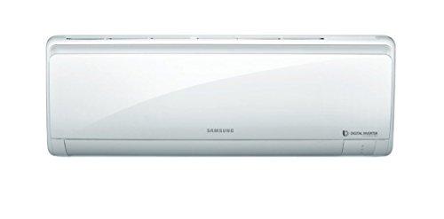 Samsung KITFAR12KPE série Maldives plus Climatiseur fixe (seulement Unité intérieure)...