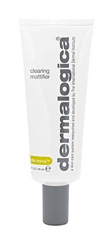 Dermalogica mediBac Clearing™ Clearing Mattifier