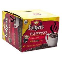 coffee-filter-packs-classic-roast-60-per-carton-sold-as-1-carton