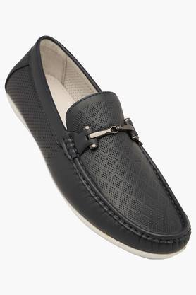 Tresmode Men's Formal Shoes