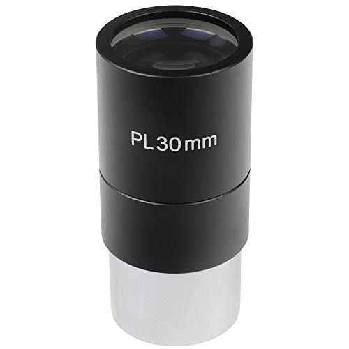 """Orbinar Plossl 30 mm Okular 31,7 mm (1,25 """") 4 Linsen"""