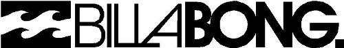 billabong-adesivi-4-x-200-mm-x-30-mm-colori-assortiti-a-scelta