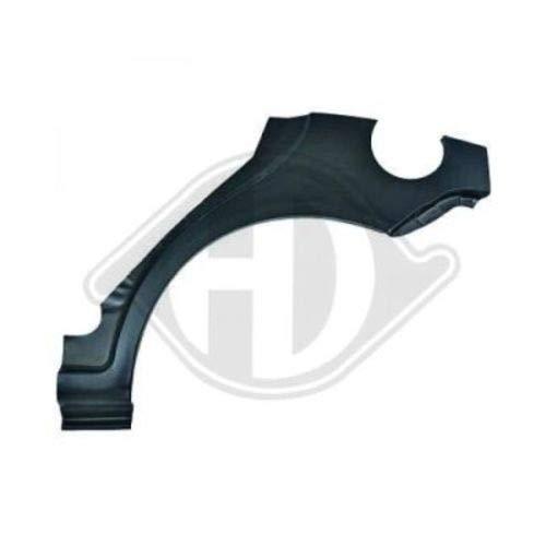 faisceau 7 broches Attelage demontable Hyundai Getz 2002//2005