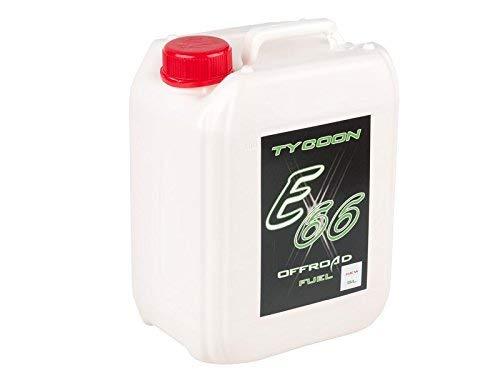 Tycoon Bio Fuel 25{9bd3ed76ecfe5e9b1b159249112167016c009950965e690484fdb707caea90a3} OffRoad # 1 Liter