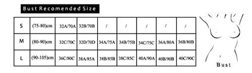 WKAIJCC Donna Sport Gilet Biancheria Intima Nessun Anello In Acciaio Ginnastica Saltata Traspirante Digitale Stampa Moda Fitness Corsa Formazione Yoga OneColor