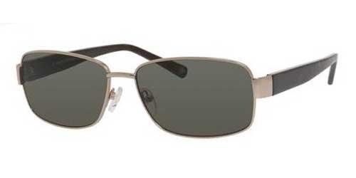 banana-republic-cole-s-sunglasses-0rw9-matte-gold-58-15-140