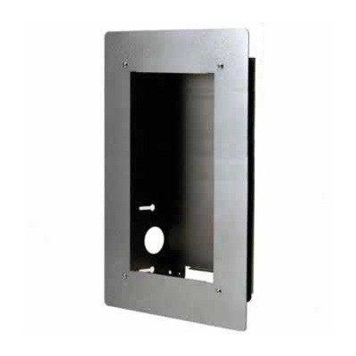 RELIANCE CONTROLS Corporation KF10 Pro/Tran Unterputz-Set -