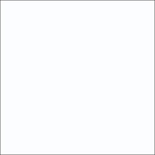Venilia weiß Klebefolie Uni Matt Dekofolie Möbelfolie Tapeten selbstklebende Folie, PVC, ohne Phthalate, 45cm x 2m, 160µm (Stärke: 0,16mm), 53288, 45 x 200 cm