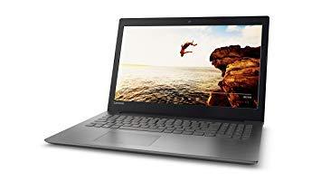 Lenovo Ideapad 330 Intel Core i5 8th gen 15.6-inch HD Laptop (8GB RAM/1TB HDD/Windows 10 Home/2GB Nvidia Graphics/Onyx Black), 81DE01K0IN Image 8