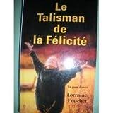Le talisman de la felicite - Seine - 04/01/2009