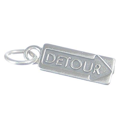 detour-en-argent-925-1000-detours-travaux-routiers-cf5017-la-congestion-du-trafic
