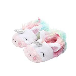 bebé niño Felpa Suave algodón