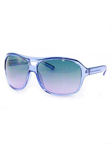 Benetton – Gafas de sol – para mujer