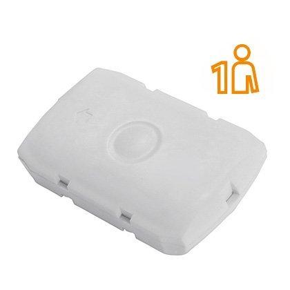 aXbo Sensor P1