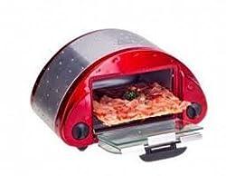 Torrainternational,Pizza Oven