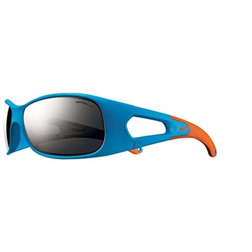 julbo-trainer-l-sp3-mochila-de-senderismo-color-azul-naranja-talla-s