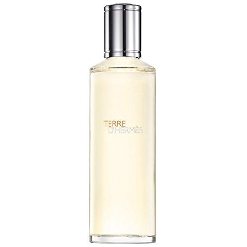 hermes-paris-terre-d-hermes-eau-tres-fraiche-eau-de-toilette-125-ml-recharge-man