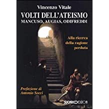 Amazonit Agnosticismo E Ateismo Bibliotecario Libri