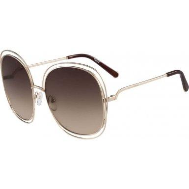 chloe-ce126s-784-chloe-lunettes-de-soleil