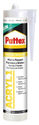 silicone-bianco-verniciabile-acril-one-henkel-041377
