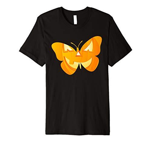Schmetterling Geschenk T-Shirts, Cute Fly Boy Girl B -