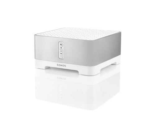 sonos-connectamp-amplified-wireless-client