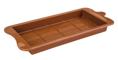 IBILI 860400 - Molde Turron De Chocolate