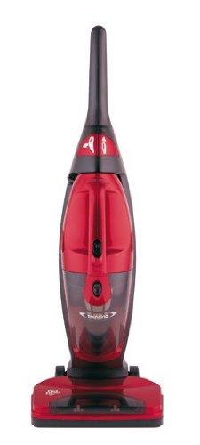 Dirt Devil Trendino M 680-1 Aspirapolvere colore: Rosso