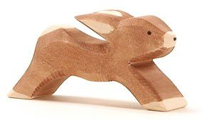 Ostheimer 15002 - Hase, laufend